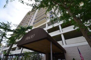 9600 Building Condominiums Margate NJ