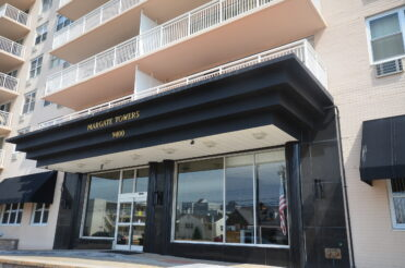 Margate Towers Condominiums For Sale